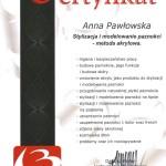 anna_3