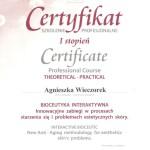 certyfikat_21