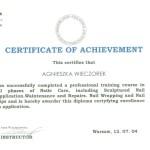 certyfikat_24