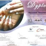 certyfikat_28