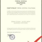 certyfikat_29