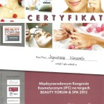 certyfikat_32
