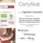 certyfikat_33