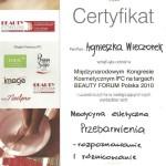 certyfikat_34