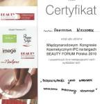 certyfikat_36