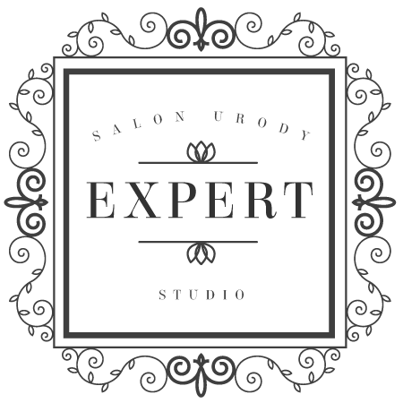 Expert-Studio - Salon Urody