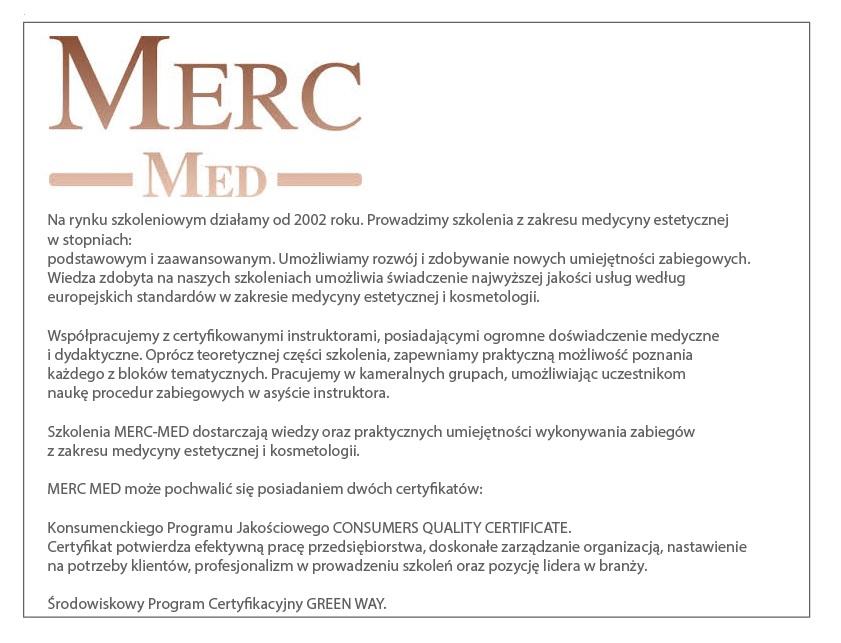 merc-med-newsletter